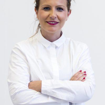 Jur. intl. DOC Vanesa Fernández Guerra