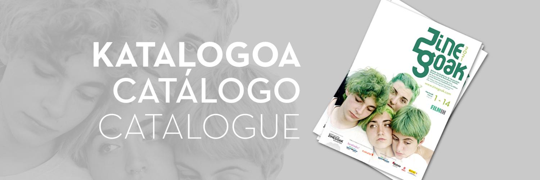 SLIDE_KATALOGOA2021