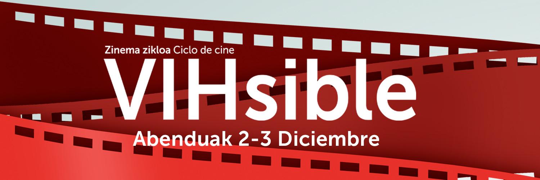 SLIDE_VihSible2018
