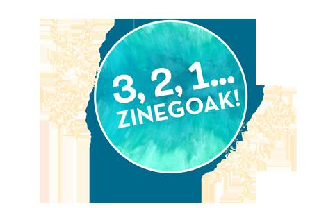 321_ZINEGOAK_CABECERA