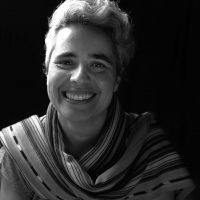 Raquel Marques_ZINEGOAK