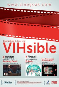 VIHsible2018